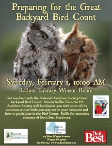 Great_Backyard_Bird_Count_2014_poster